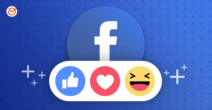 Buôn bán trên facebook cá nhân