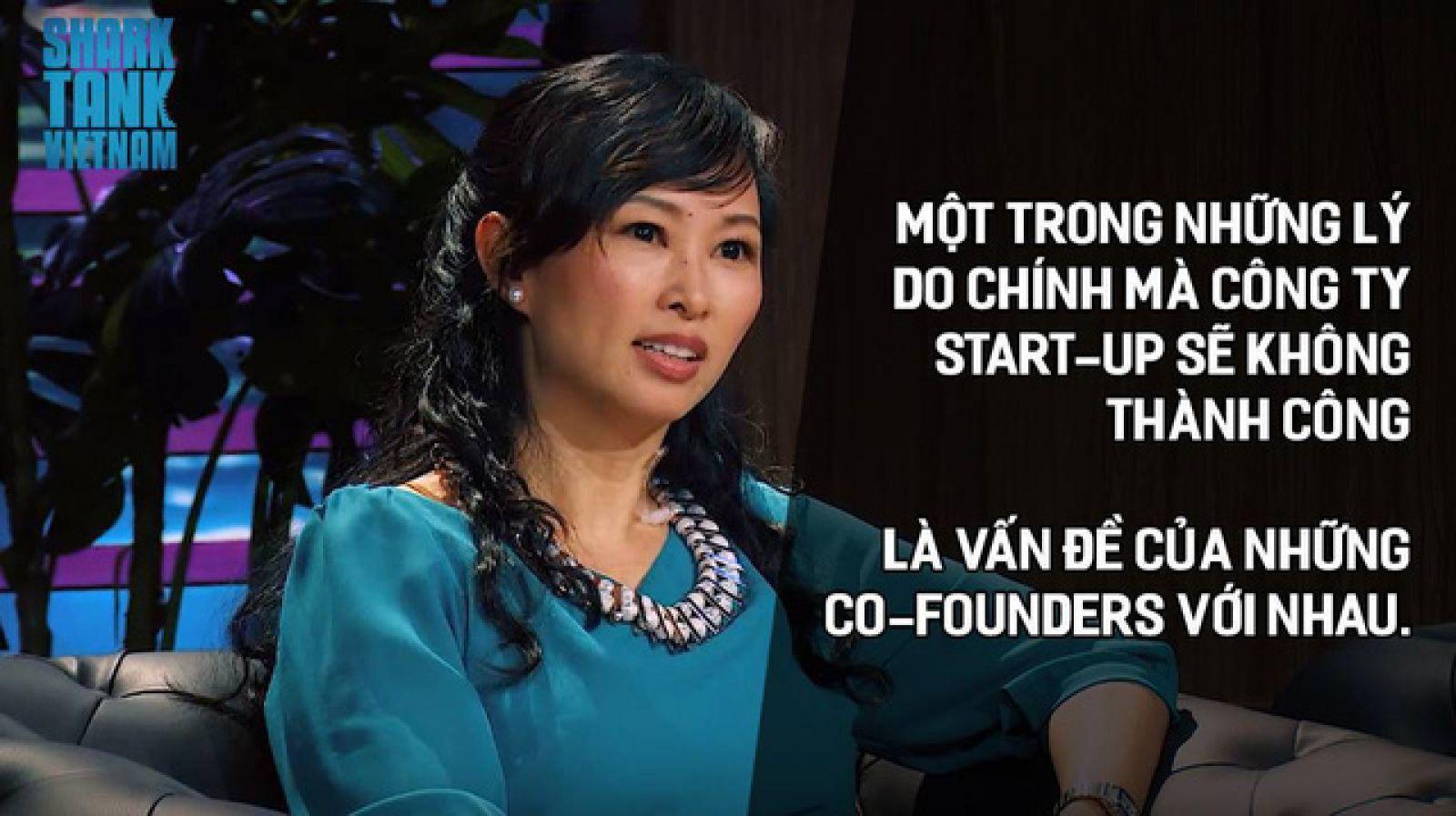 Shark Tank Việt Nam và loạt câu nói truyền cảm hứng cho bạn trẻ ...