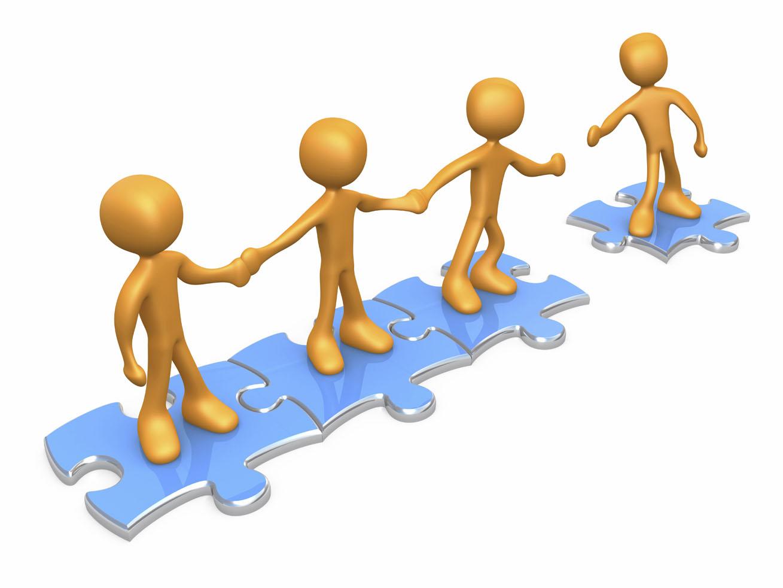 Những tiêu chí đánh giá kỹ năng làm việc nhóm hiệu quả nhất hiện nay