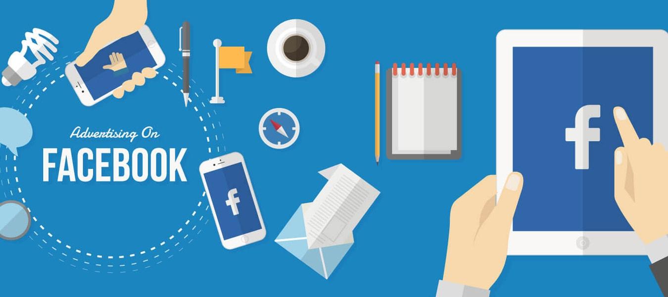 Tuyệt kỹ facebook marketing để bán hàng thành công