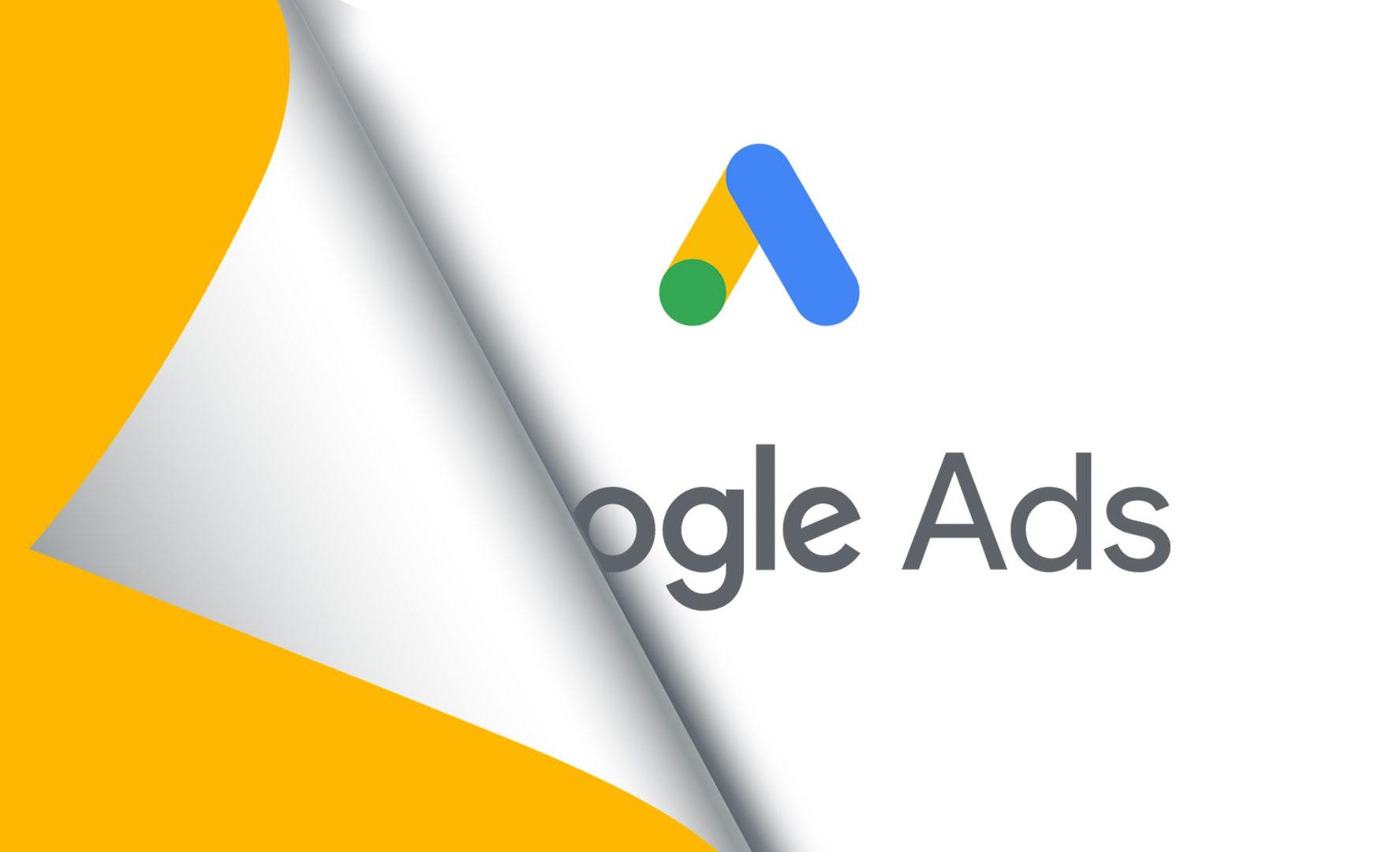 4 bước chạy quảng cáo Google Ads cơ bản mà hiệu quả không ngờ