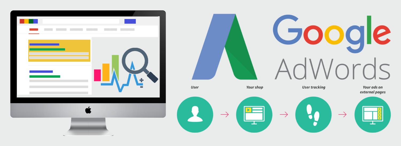 Dịch vụ quảng cáo Google - Quảng cáo Google giá rẻ tại Hà Nội