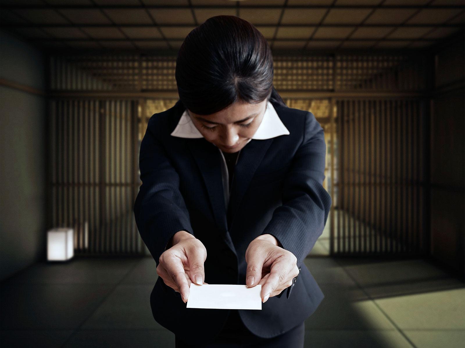 5 tác phong làm việc của người Nhật có thể áp dụng trên toàn thế giới