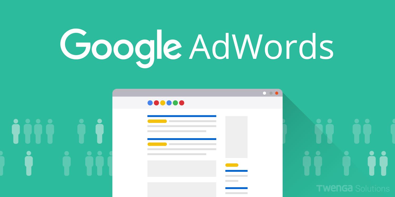 Chạy quảng cáo google adwords giá rẻ – Red Creative JSC