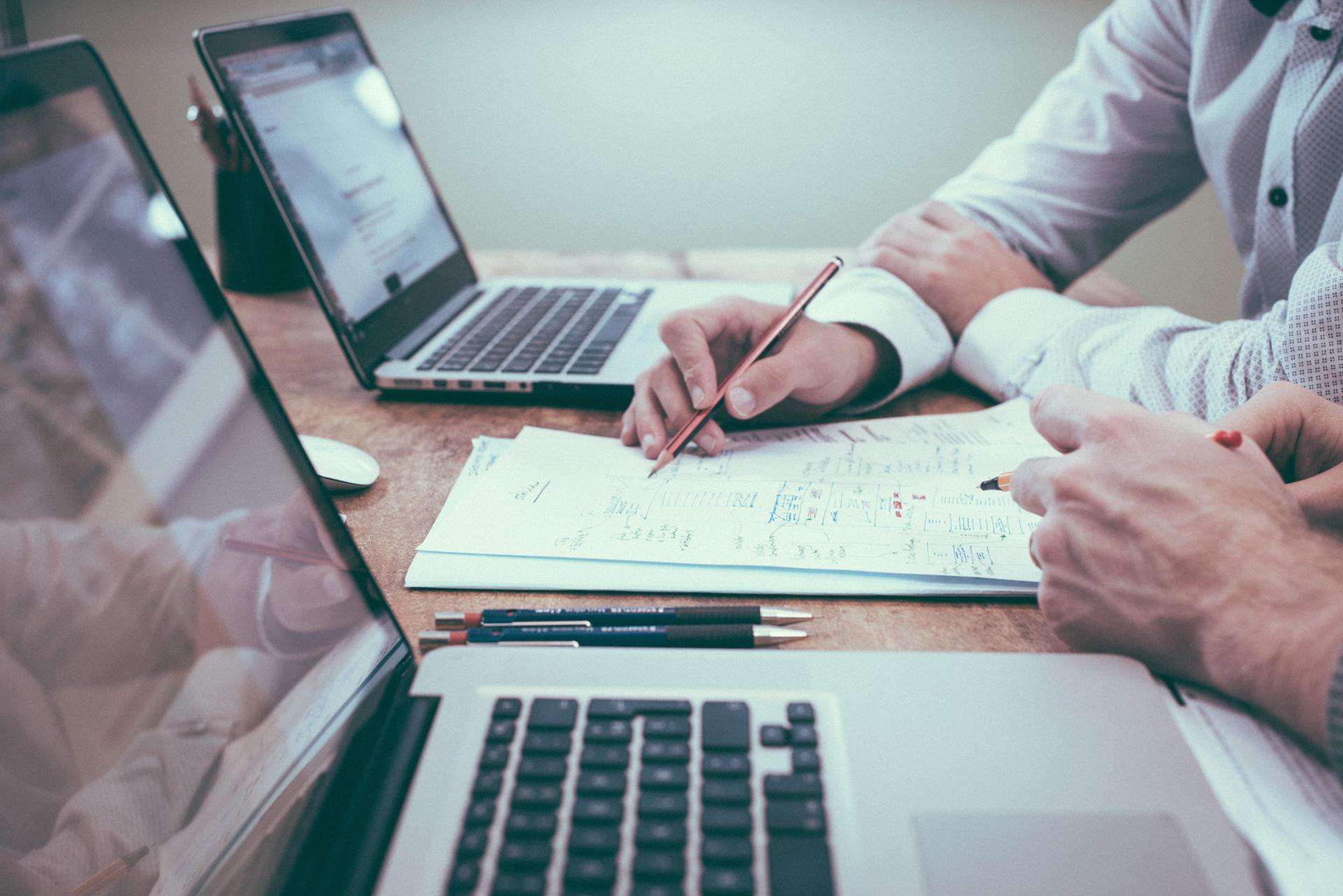 Hướng dẫn chi tiết cách đăng ký kinh doanh hộ cá thể