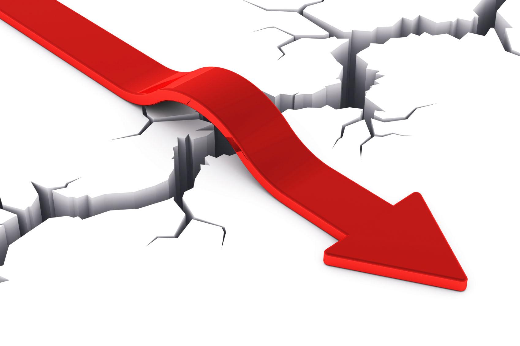 Rủi Ro Trong Kinh Doanh Và Cách Quản Trị Rủi Ro - Học Viện ...