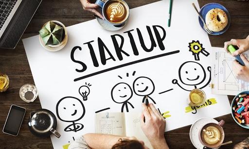 5 kỹ năng cần thiết nhất để bắt đầu khởi nghiệp