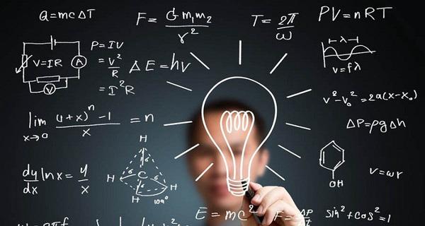 Làm thế nào để nâng cao tư duy logic, kỹ năng mà tất cả các nhà