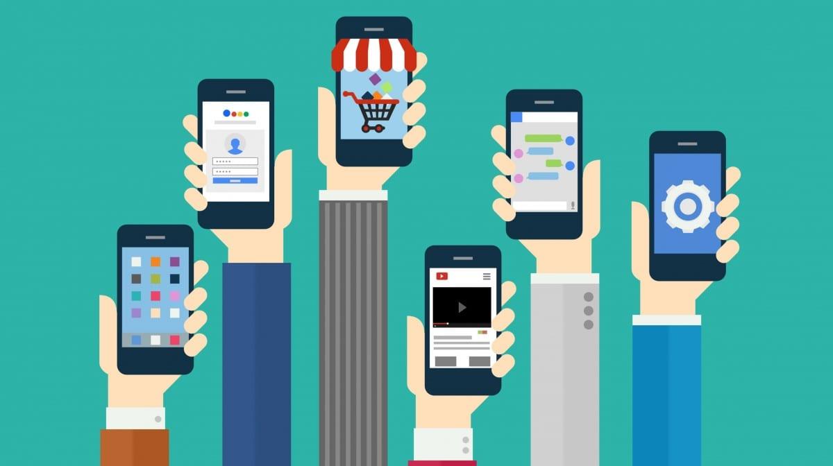 Neil Patel: không phải Facebook Ads hay Google Adwords, SEO mới ...