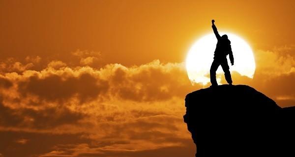 7 cách để tự lực thành công trong kinh doanh | .