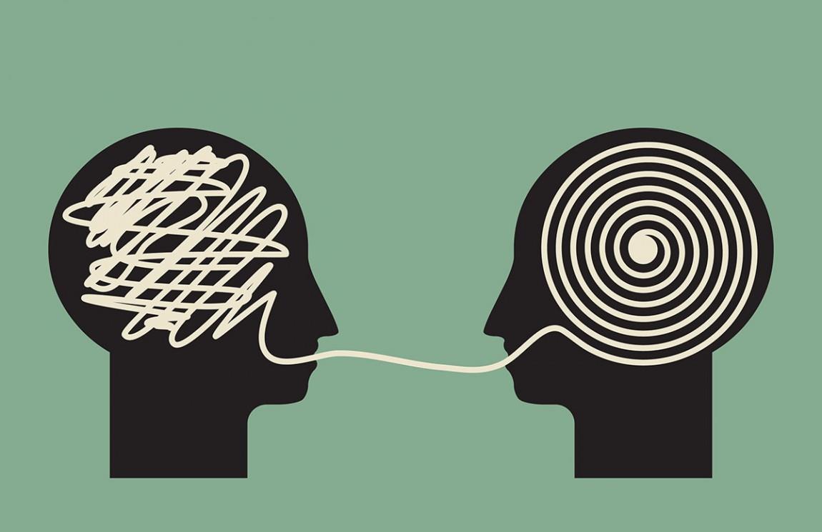 Tư duy phản biện để sáng suốt hơn mỗi ngày