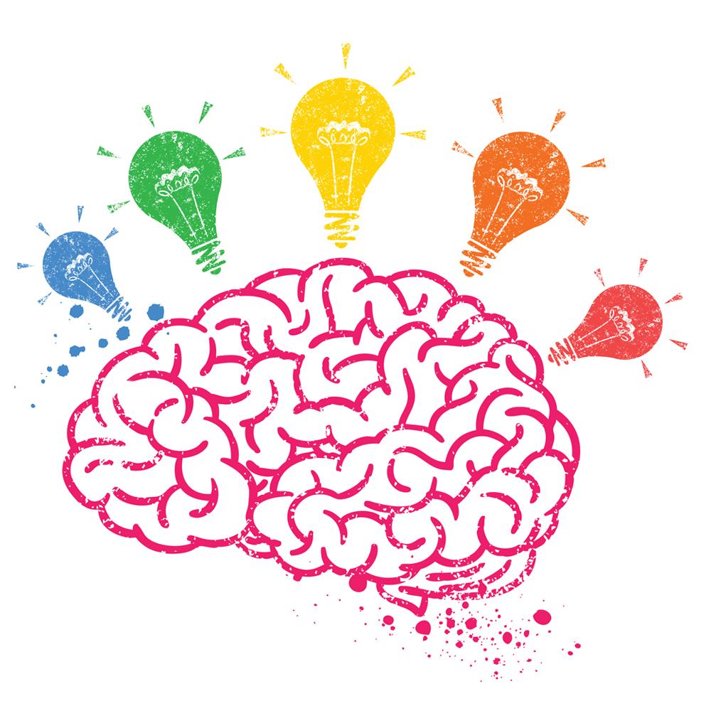 Làm thế nào để tư duy sáng tạo trong công việc luôn được đổi mới?