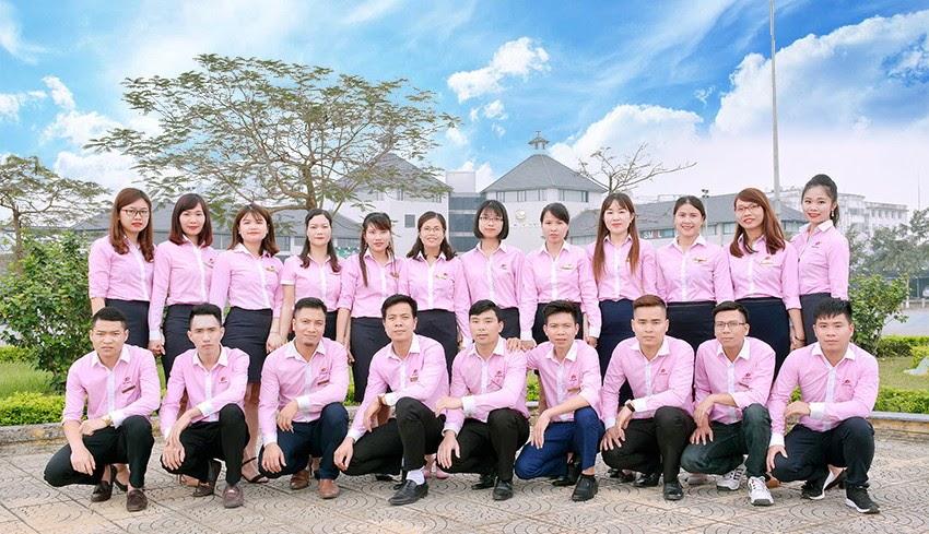 Công ty in Hồng Đăng đơn vị in Catalogue giá rẻ theo yêu cầu tại Hà Nội