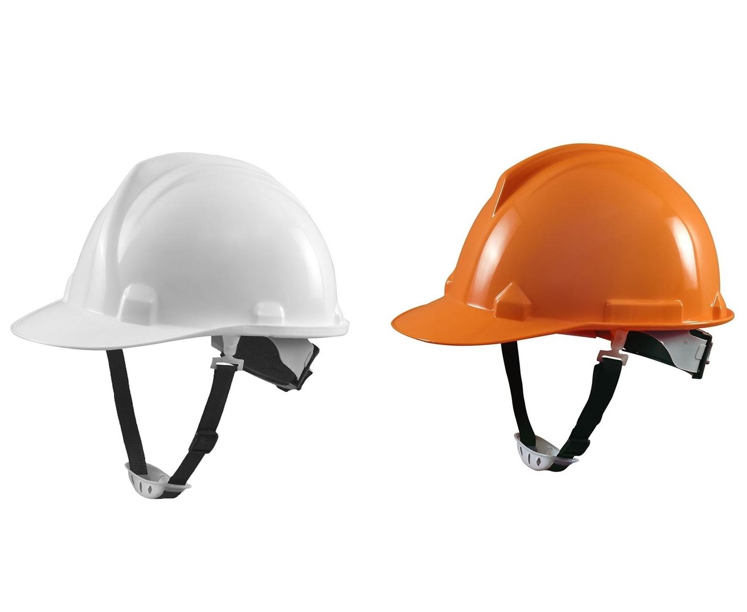 Mũ Bảo Hộ Lao Động Giá Rẻ Số #1 Hà Nội | Chỉ từ 22.000đ