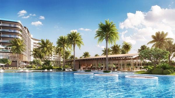 Bí quyết đầu tư bất động sản nghỉ dưỡng Phú Quốc cho Việt kiều
