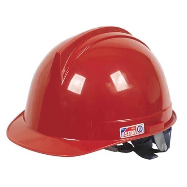 Kinh nghiệm chọn mua nón bảo hộ chất lượng cao