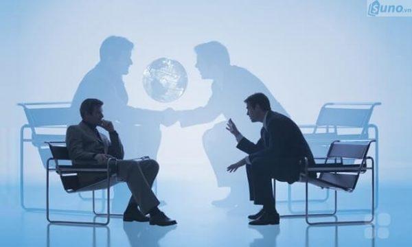 5 kỹ năng thuyết phục khách hàng