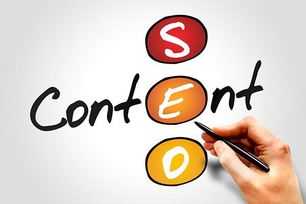 seo content là gì