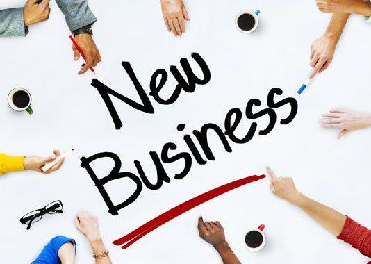 Starting a business in UAE | Setup Business Dubai