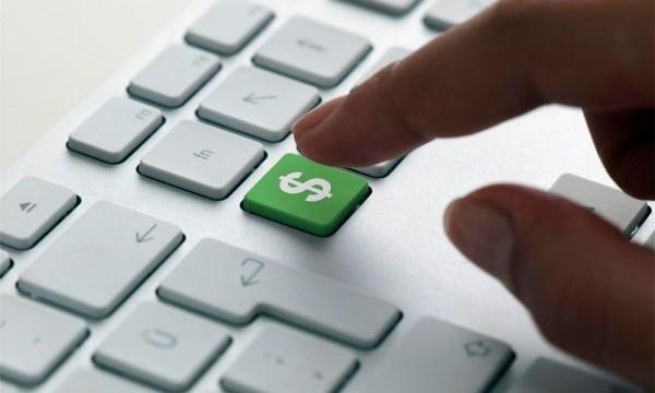chính công ty - Ngành quản trị tài chính