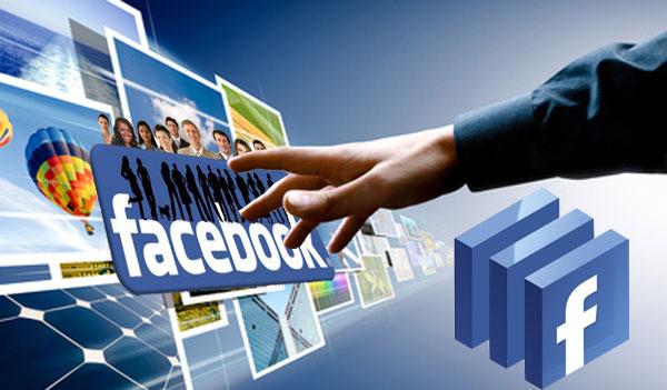Bí quyết bán hàng online trên facebook tạo doanh thu khủng | JiDOSEO