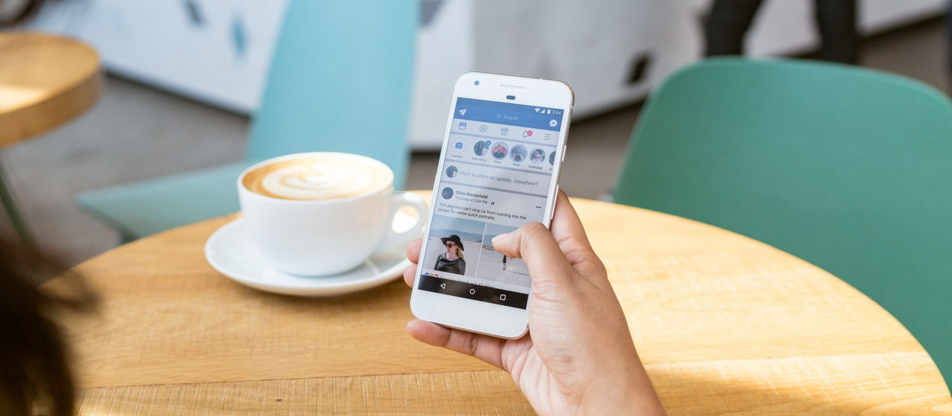 Hướng dẫn cách bán hàng online trên Facebook từ A tới Z cho người mới