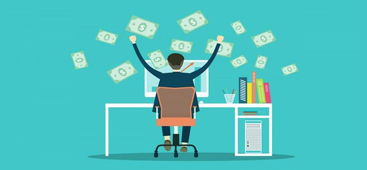 Bí quyết bán hàng online hiệu quả từ A-Z - WEBICO BLOG