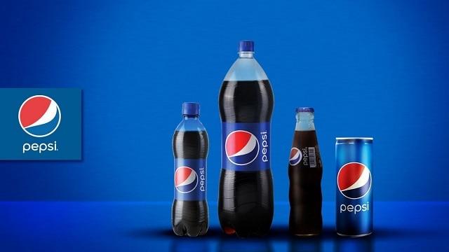 Phân tích chiến lược Marketing của Pepsi tại Việt Nam | LADIGI