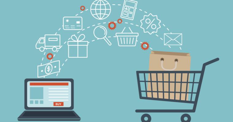 Định nghĩa thương mại điện tử là gì?