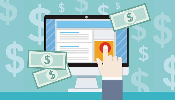 100+ cách làm giàu ít vốn với ý tưởng kinh doanh nhỏ và vừa | Cv.com.vn