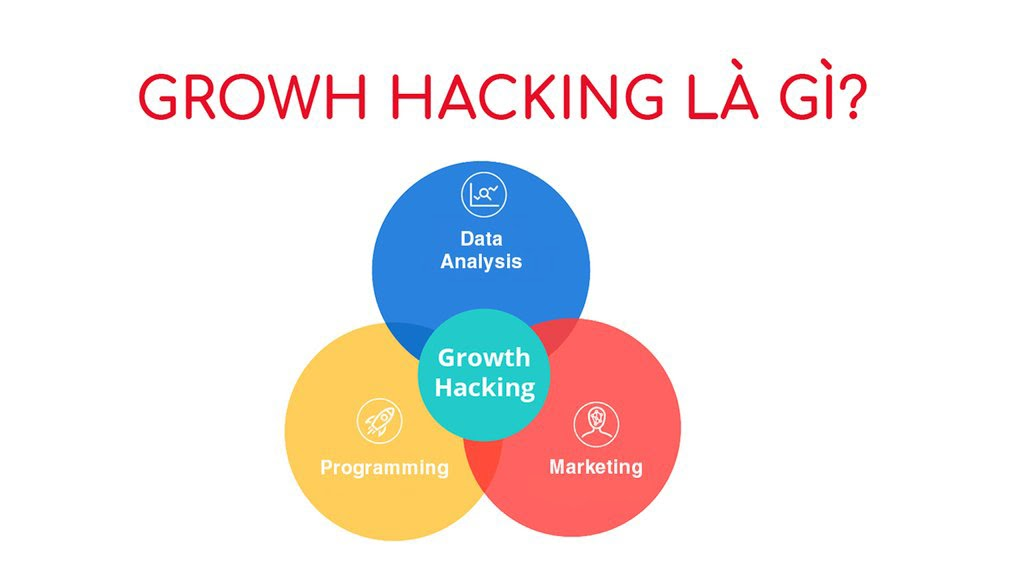 Growth Hacking là gì? Bước đơn giản để tăng trưởng mạnh| TopOnSeek