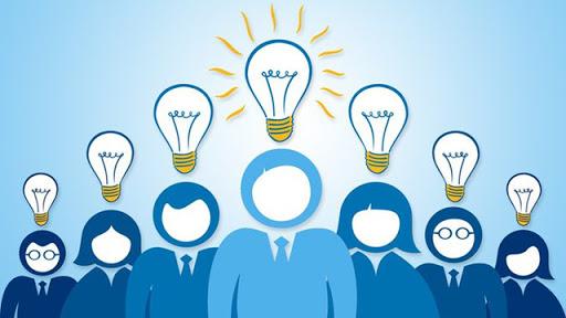 Đây chính là nguyên nhân khiến ý tưởng kinh doanh của bạn không được quan  tâm | Kết Nối Sự Nghiệp - Khởi Nghiệp - Làm Giàu - Kỹ Năng Làm Giàu