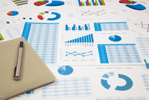 Vai trò của quản trị tài chính doanh nghiệp   Quantri.vn