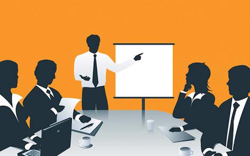 Digital Marketing Manager là gì? Vai trò của Digital Marketing Manager