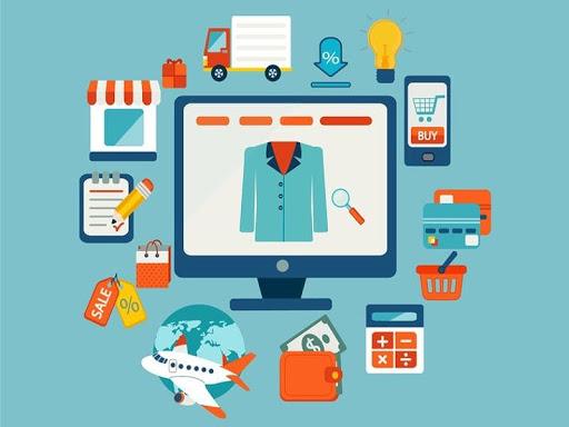 Ngành thương mại điện tử là gì? Các trường có ngành thương mại điện tử?