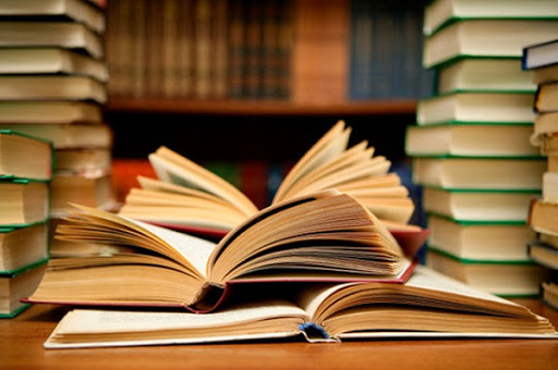 10 cuốn sách kinh tế hay nhất mọi thời đại nên đọc trong đời