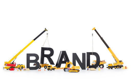 7 bước xây dựng thương hiệu thành công từ các thương hiệu lớn