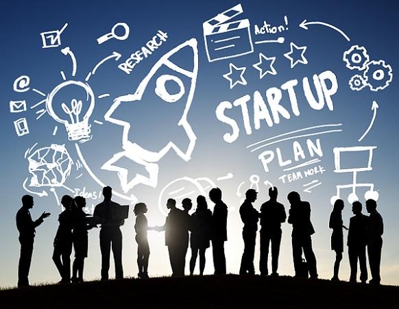 Khởi nghiệp startup là gì? Định nghĩa khởi nghiệp kinh doanh – Nhật ký trực  tuyến
