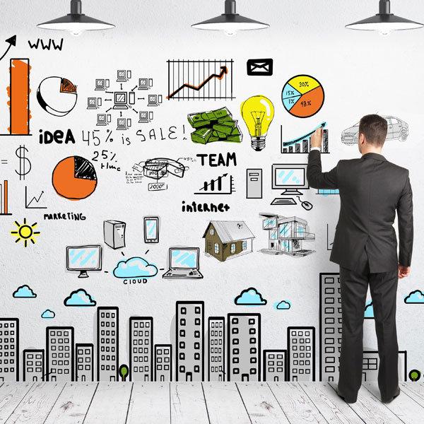 Vậy để khởi nghiệp thành công bạn phải cần có những kỹ năng nào - Cách thức khởi nghiệp là gì ?