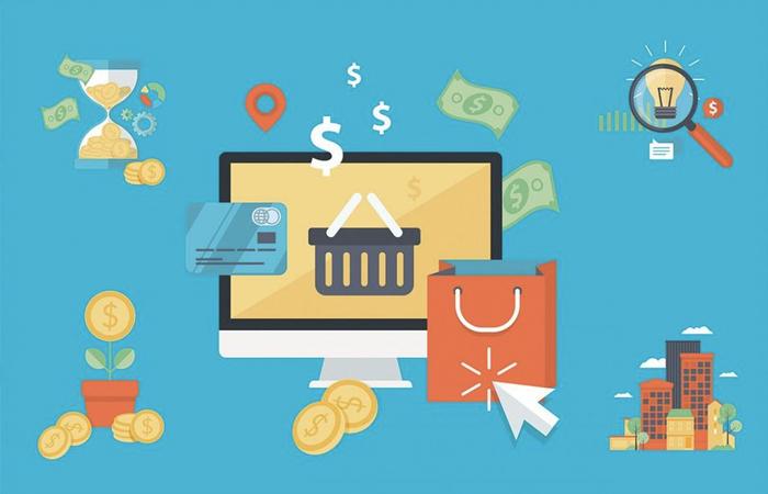 5 Yếu Tố Cần Thiết Để Khởi Nghiệp Online Thành Công