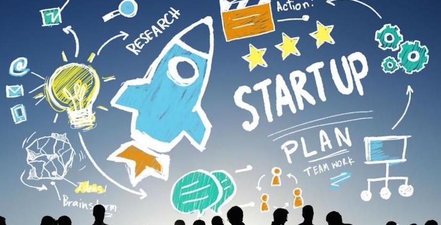 5 nguyên nhân chủ yếu khiến ý tưởng start- up ở Việt Nam thất bại Blog