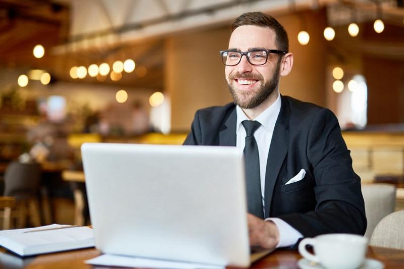 Giải đáp những thuật ngữ có liên quan trực tiếp đến Marketing Director