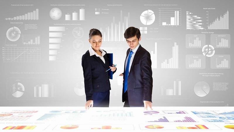 Marketing Director là gì? Vị trí, vai trò của Marketing Director
