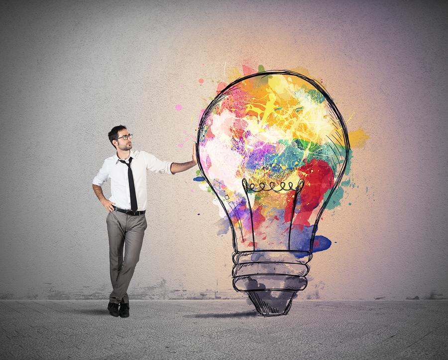 Ý tưởng kinh doanh phải có sự khác biệt