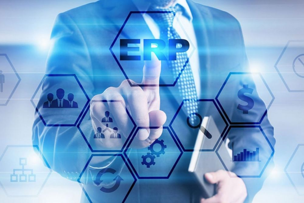 Quản trị tài chính là gì ? Nguyên tắc để quản lí hiệu quả - Đào tạo nhân  sự, Quản trị nhân sự, quản trị nhân lực