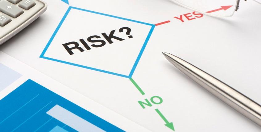 Quản trị rủi ro tín dụng là gì? Nội dung quản trị rủi ro tín dụng?