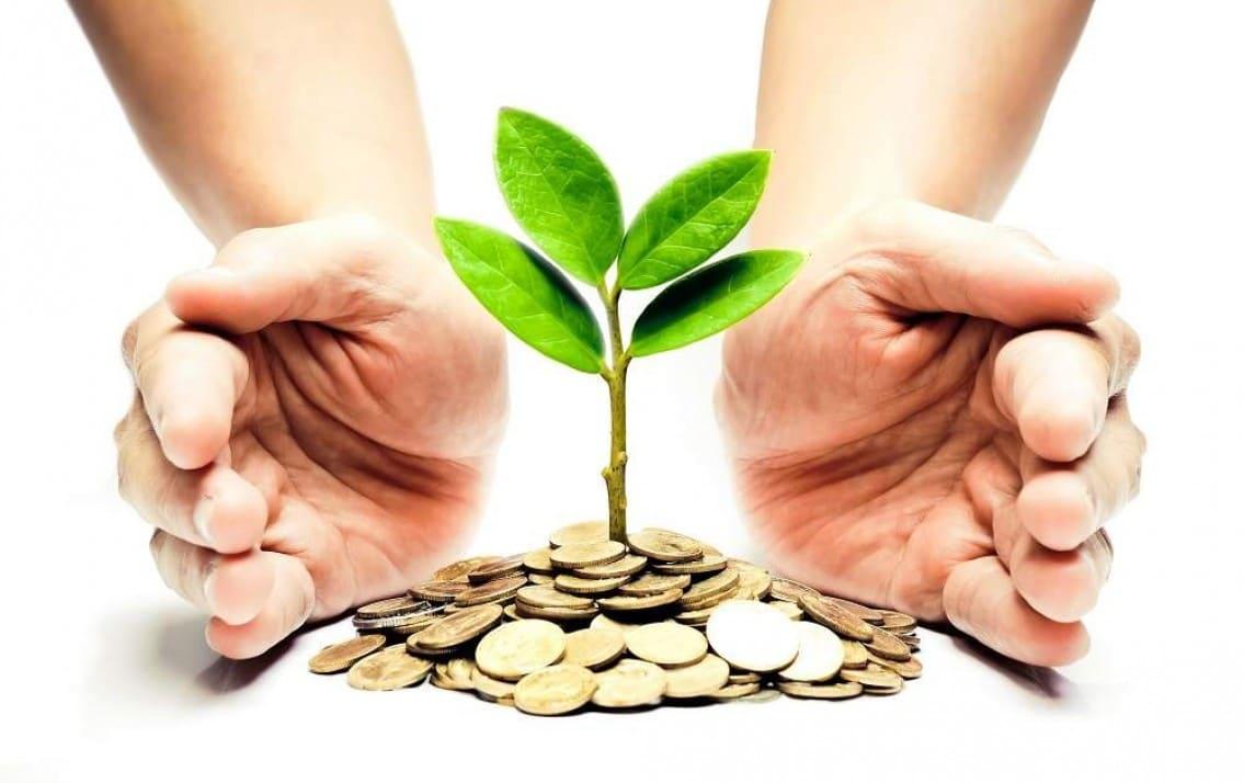 Quản trị tài chính là gì? Đâu là giải pháp trong thời đại 4.0