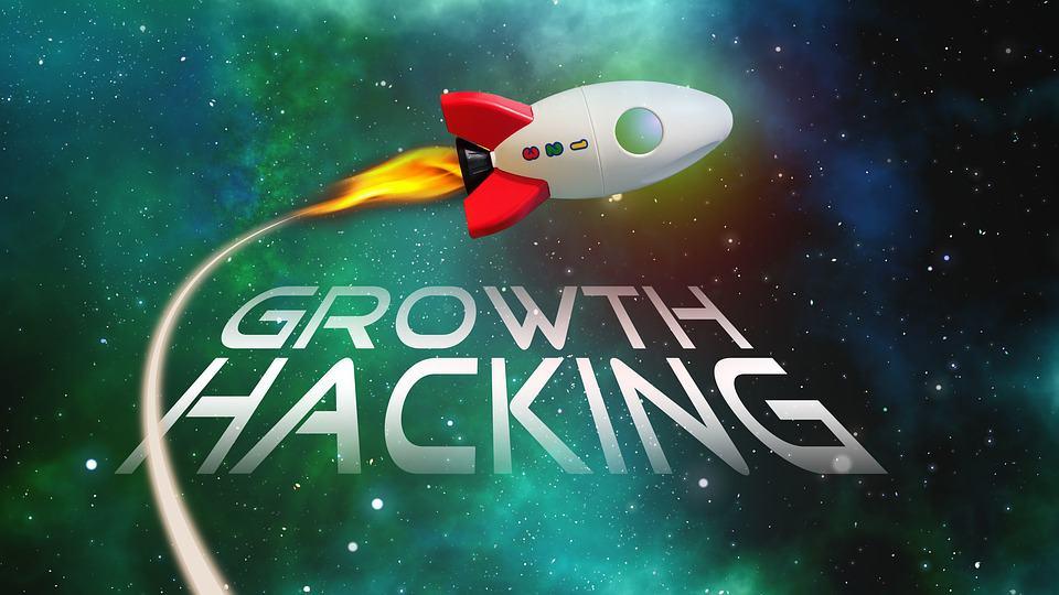 """11 Phương thức Growth Hacking """"bí truyền"""" giúp tăng tỷ lệ chuyển đổi, bạn  đã biết?"""