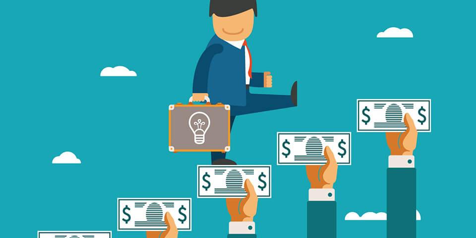5 kinh nghiệm khởi nghiệp kinh doanh thành công trong năm 2019 – Quốc Gia Khởi  Nghiệp