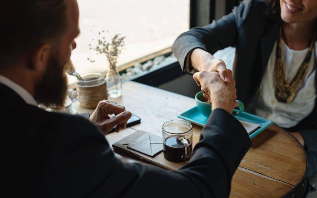 Sale Marketing là ngành nghề gì?